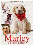 Marley e I Suoi Amici Collection (3 Dvd)