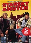 starsky & hutch - stagion...
