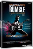 rumble - il grande spirit...