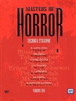 Masters Of Horror - Stagione 02 Box 02 (7 Dvd)