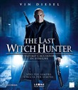 the last witch hunter - l...