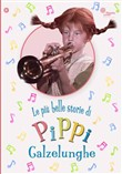 pippi calzelunghe - le pi...