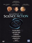 Masters Of Science Fiction - Serie 01 (6 Dvd)