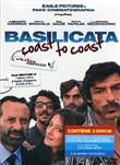 Basilicata Coast To Coast (Special Edition) (2 Dvd)