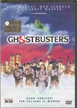 Ghostbusters Cofanetto (2 Dvd)