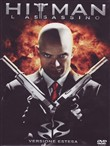 Hitman - L'assassino
