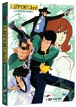 lupin iii - stagione 01 (...