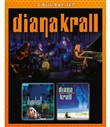 Diana Krall - Live in Paris (2 Blu-Ray)