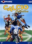 Calcio Collection (3 Dvd)