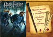 Harry Potter e I Doni della Morte - Parte 01 (Ltd Gift Edition) (Dvd+2 Penne)