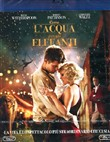 Come L'acqua per Gli Elefanti (Blu-Ray+dvd+copia Digitale)
