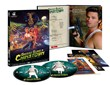 Grosso Guaio a Chinatown (2 Dvd+booklet)