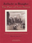 the port of last resort -...