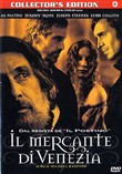 Il Mercante Di Venezia (2004) (Collector's Edition) (2 Dvd)