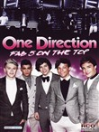 one direction - fab 5 on ...
