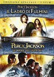 percy jackson collection ...