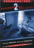 paranormal activity 2 (ex...