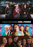 girl power (3 dvd)