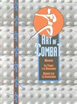 Art Of Combat (3 Dvd)