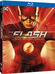 the flash - stagione 03 (...