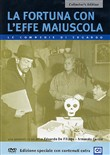 La Fortuna con La F Maiuscola (Collector's Edition)