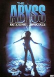 The Abyss (Special Edition) (2 Dvd)