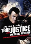 true justice - incrocio m...