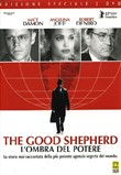 The Good Shepherd - L' Ombra Del Potere (Special Edition) (2 Dvd)