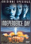 Independence Day (Special Edition) (2 Dvd)