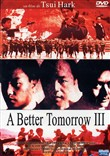 A Better Tomorrow 3