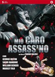 mio caro assassino