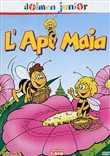 L' Ape Maia #01 (Collector's Edition) (2 Dvd)