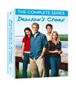 dawson's creek - serie co...
