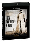 C'era Una Volta Il West (Blu-Ray+dvd)