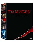 damages - serie completa ...