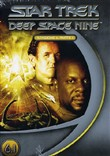 Star Trek Deep Space Nine Stagione 06 #01 (3 Dvd)