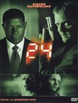 24 - Stagione 02 (7 Dvd)