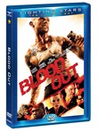 Blood Out (Fighting Stars)
