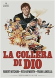 La Collera di Dio (Restaurato in Hd)
