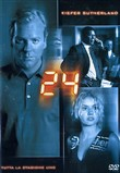24 - Stagione 01 (6 Dvd)