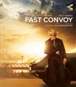 Fast Convoy