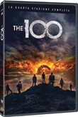 The 100 - Stagione 04 (3 Dvd)