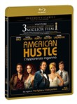 american hustle (indiment...