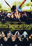 my generation - woodstock...