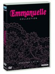emmanuelle collection (4 ...