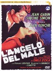 l'angelo del male (1938)