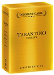 Tarantino Stories - Cofanetto Indimenticabili (5 Dvd)