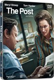 the post (steelbook)