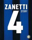 Zanetti Story (Ltd Steelbook) (2 Dvd+2 Blu-ray)
