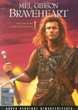 Braveheart (Special Edition) (2 Dvd)